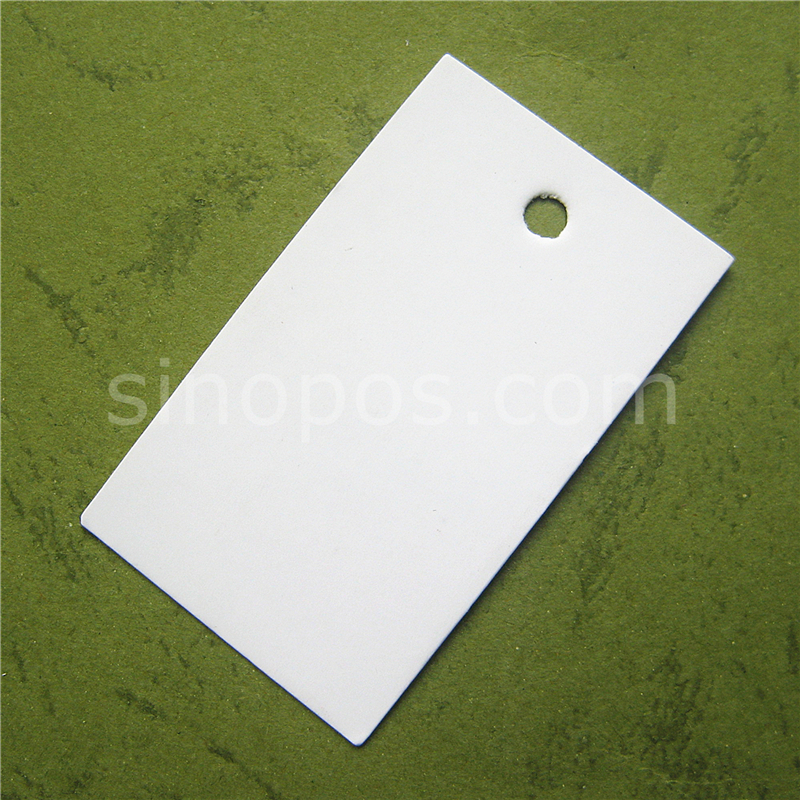 Buy blank paper tickets and get free shipping on AliExpress