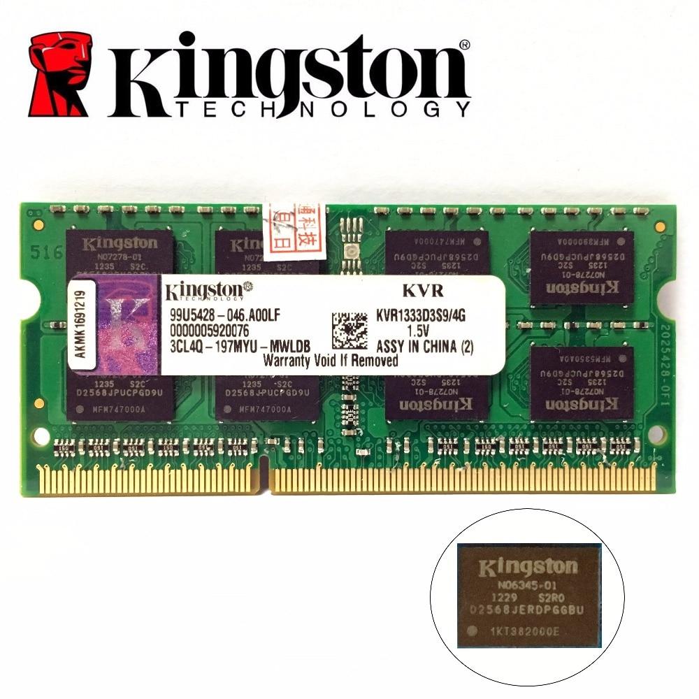 Intel Core 2 Duo T9550 CPU Laptop processor PGA 478 cpu 100% working properly