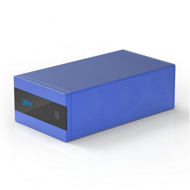 SMSL Sanskrit 10th SK10 Hifi Digital Decoder AK4490 PCM384 DSD256 DAC Pre-out Accelerometer Support OTG with Remote Control 5