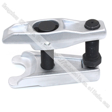Adjustable Ball Joint Seperator Ball Joint Press Tool 17~45mm