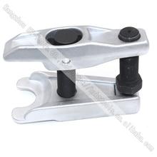 ปรับBall Joint Seperator Ball Joint Press Tool 17 ~ 45มม.
