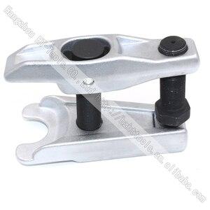 Image 1 - Outil de presse à rotule réglable séparateur à rotule 17 ~ 45mm