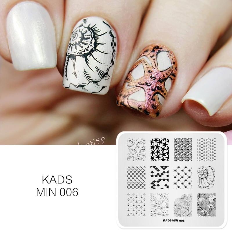 KADS MIN 006