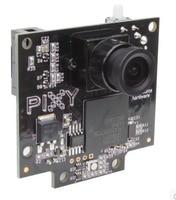 1Pce Cmucam5 (Pixy) Image Sensor Module Visual Sensor