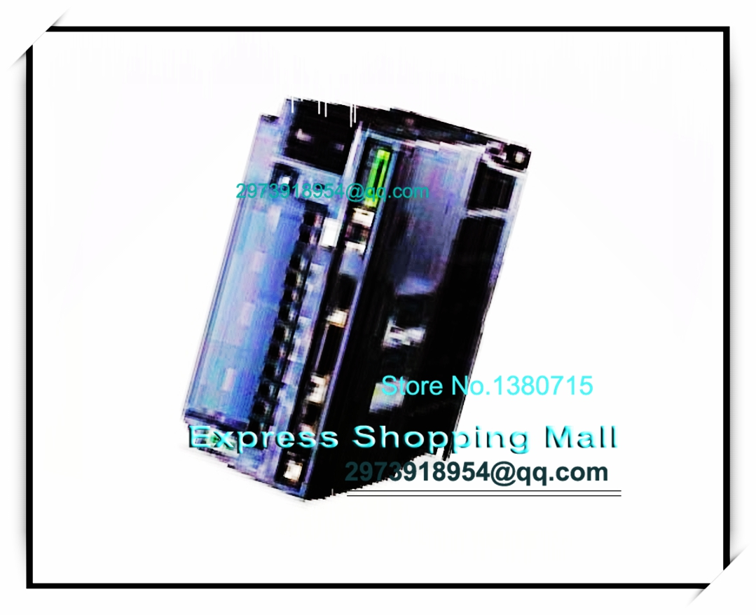 New Original ASD A2 3043 M 3ph 400V 3KW 11 9A CANopen E CAM Delta AC