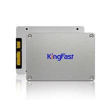 Kingfast гб/c накопитель твердотельный настольных ноутбуков внутренний ssd