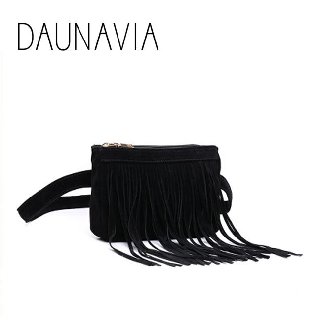 Пояс сумка для Для женщин 2018 Новое поступление Для женщин Талия пакеты Мода Простой конструктор поясная сумка Винтаж кисточкой поясная сумка