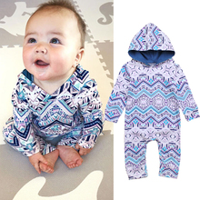 Buy Cute Trendy Baby Clothes And Get Free Shipping On Aliexpress Com
