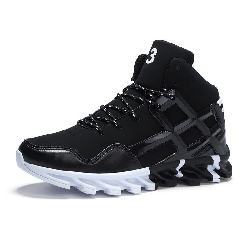 Respirant Hombre Ultra Automne Chaussures Hommes Sapato Masculino Picture Picture Formateurs Stimule Casual Krasovki Zapatillas as Deportivas Sneakers As H2EDIW9