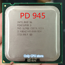 Original INTEL core 2 i5-760 760 Processor 2.8 GHz/ 8MB Cache/ Socket Desktop