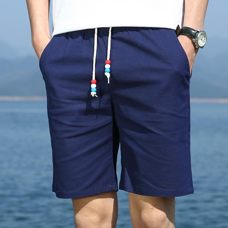 CamouflageCargo Shorts Hommes Nouveaux Hommes Occasionnels Shorts Mâle Lâche Travail Shorts Homme Pantalon Court Plus La Taille
