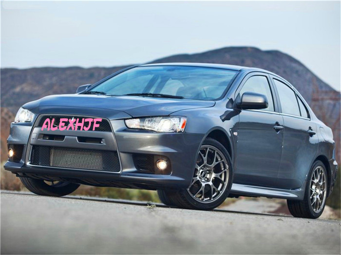 Lancer_Evolution_MR_2011_conew1