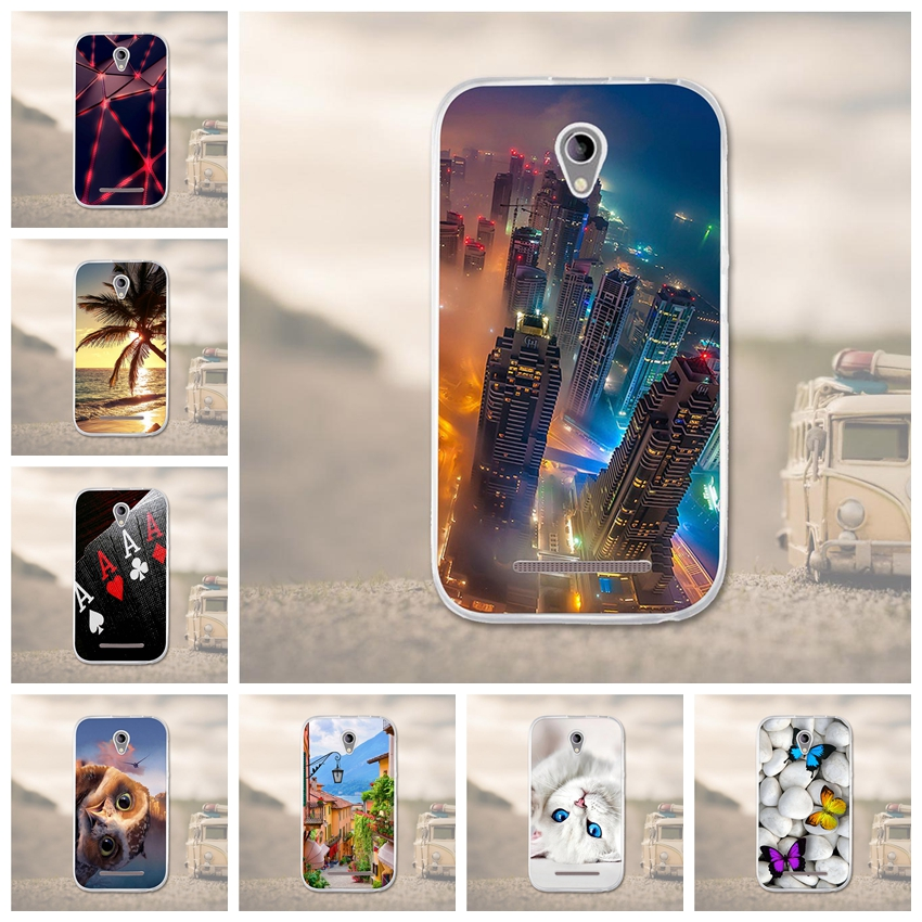 finest selection b519a db8ea zte blade a1 - Chinese Goods Catalog - ChinaPrices.net