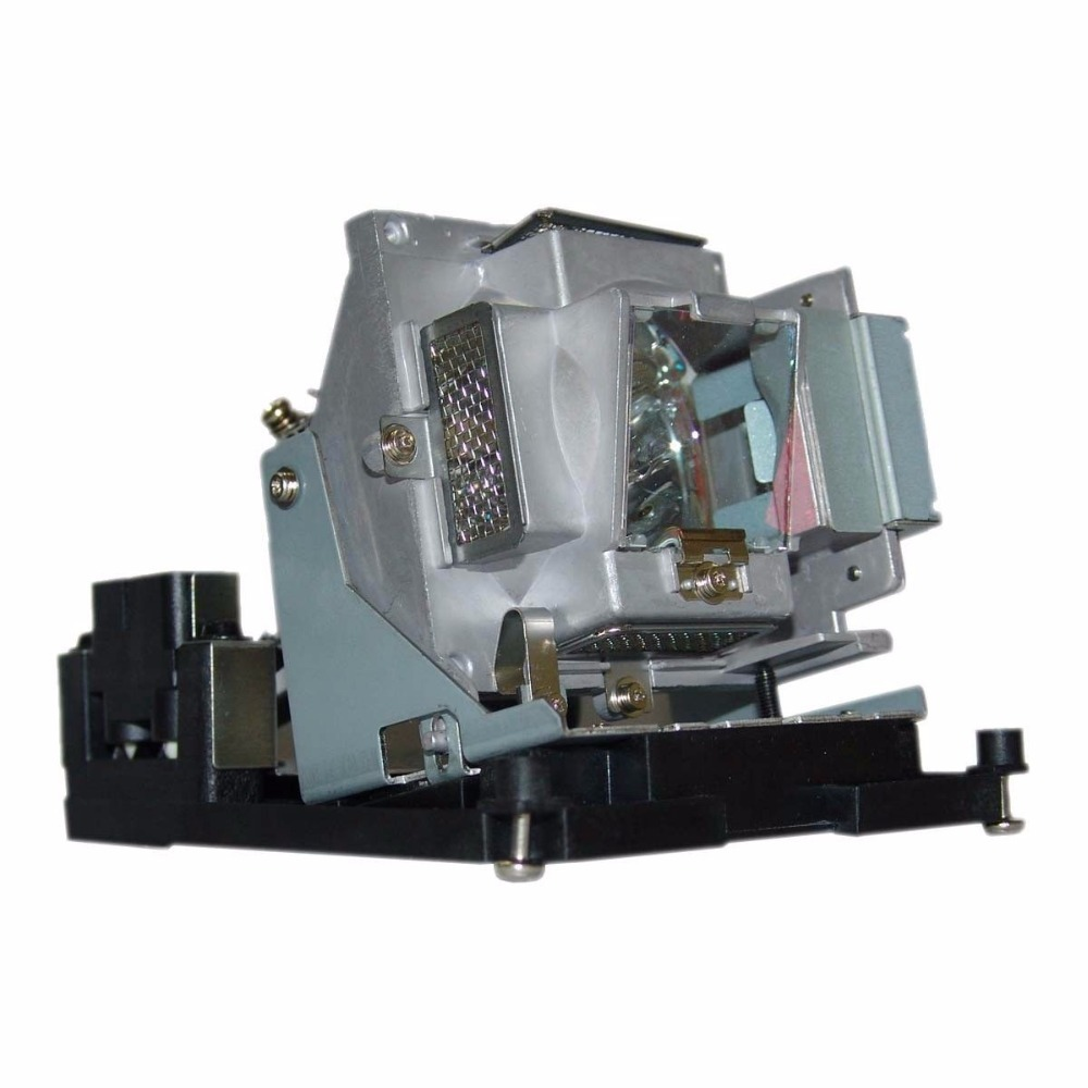 Replacement Original Projection Lamp With Housing 5J.J2N05.011 for BENQ SP840 Projector 300W projector lamp uhp 300 250w 1 1 e21 7 5j j2n05 011 lamp with housing for sp840