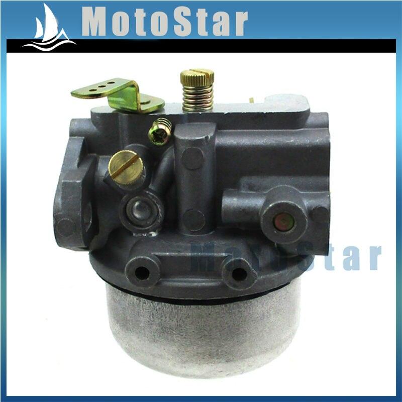US $35 98 |Carb Carburetor For K90 K91 K141 K160 K161 K181 Engine Motor  Kohler Carter #16-in Carburetor from Automobiles & Motorcycles on