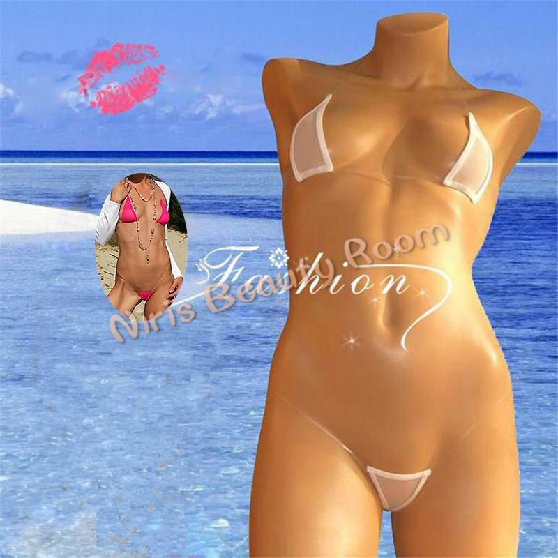 extreme bikinis erotische begriffe