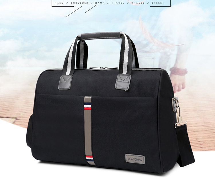 Women Travel bags