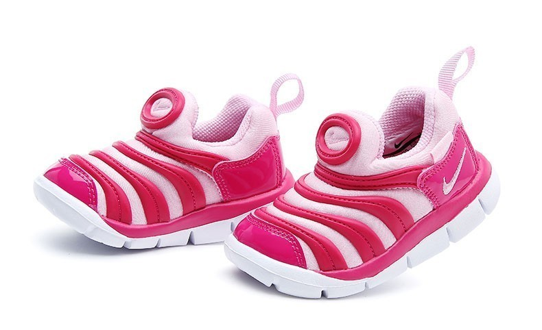 c834301b5985d3 NIKE DYNAMO FREE New Arrival Breathable Child s Sneakers Anti-slippery  Running Shoes 343938