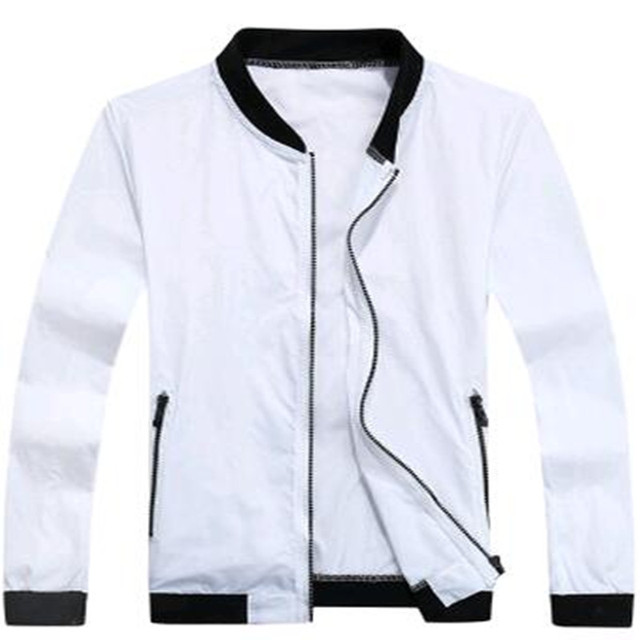 New 2016 Summer  Couples Coat Long Sleeve Is Prevented Bask  In Clothes  Air  Conditioning  Unlined  Upper  Garment