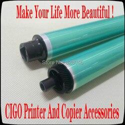 Dla Konica Minolta bizhub C350 C351 C450 C450P bęben optyczny drukarki  dla Konica IU-310K IU-310CIU-310M IU-310Y jednostka bębna obrazu OPC