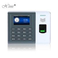 Sistema Linux TCP Comparecimento Do Tempo ZK Biométrico de impressões digitais Tempo de Gravação Óptica Da Impressão Digital Comparecimento Do Tempo da impressão digital Relógio Empregado|fingerprint time clock|fingerprint timetcp ip -
