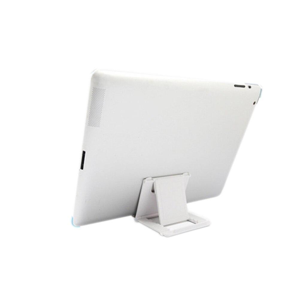 Universal Foldable Desk Adjustable Mobile Phone Holder Stand for iPhone/iPad Tablet Smart cellphone Mount стоимость