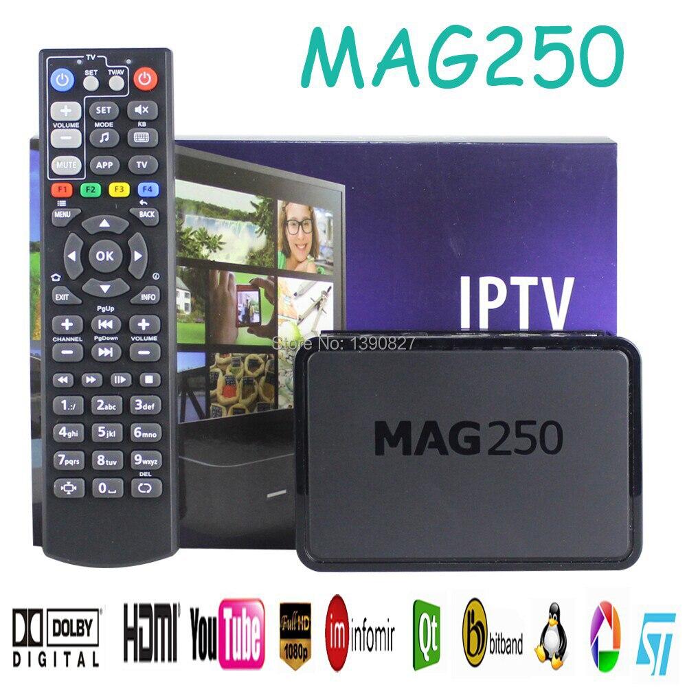 Satellite Tv Internet >> Fta Hd Iptv Europe Box Digital Hd Satellite Receiver