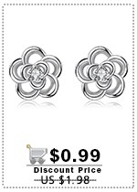 earrings (4)