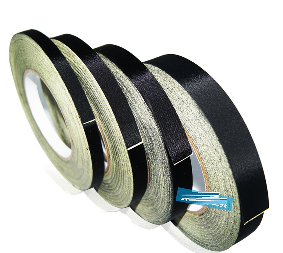 10pcs lot width 20mm 30mm 40mm Adhesive Insulate Acetate Cloth Tape Sticky for Laptop PC Fan