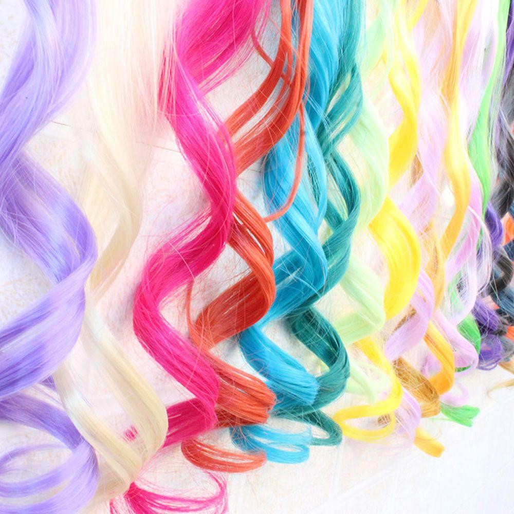 JWR_3pcs-lot-50cm-Hair-Styling-Tools-Weave-Braid-Hair-Braider-Bun-Maker-Hair-Roller-DIY-Beauty (3)