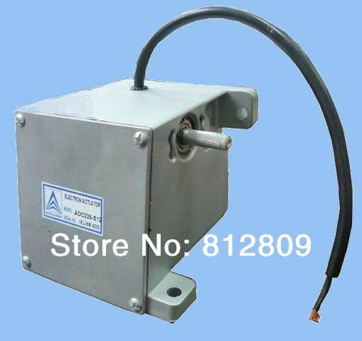 Actuator ADC225 24V /ADC225-24V adc 149 14b