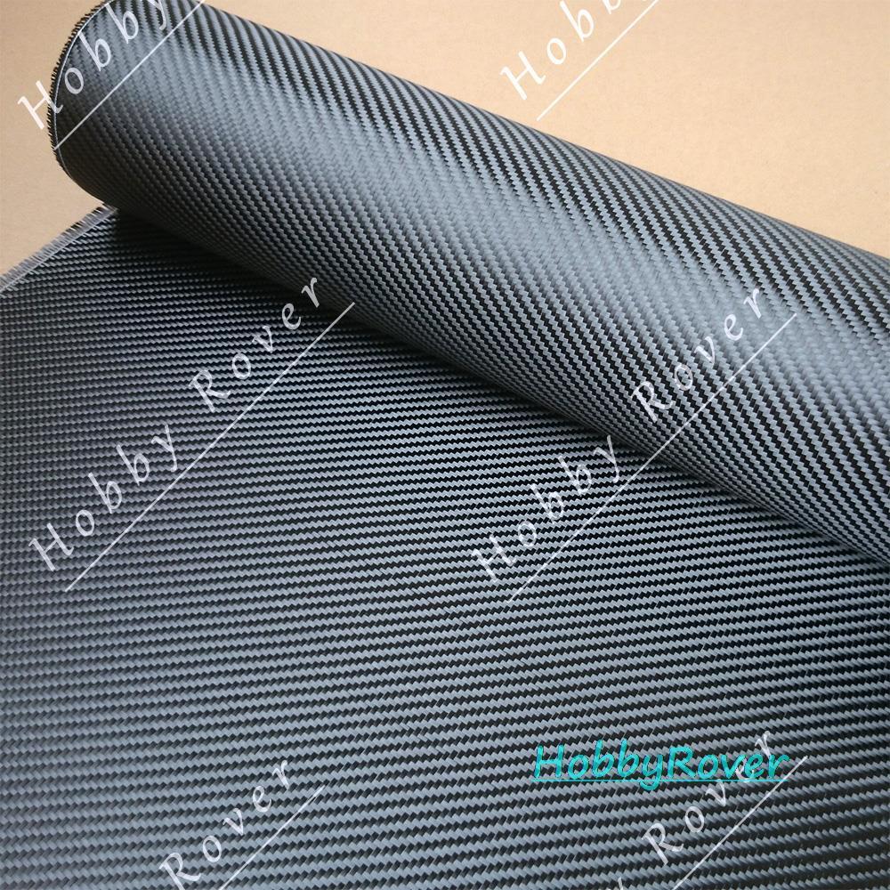 [Az A +] 3K 240gsm 2x2 iplik Real Karbon Lifli Parça Karbon Parça - İncəsənət, sənətkarlıq və tikiş - Fotoqrafiya 1