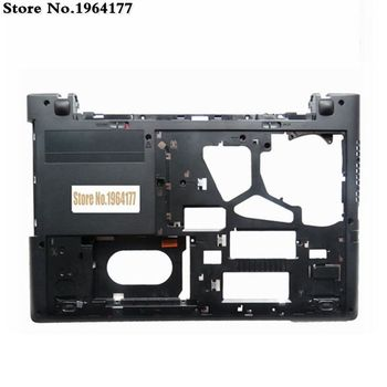 New For Lenovo G50-70A G50-70 G50-70M G50-80 G50-30 G50-45 Z50-80 Z50-30 Z50-40 Z50-45 Z50-70 Laptop Bottom Case image