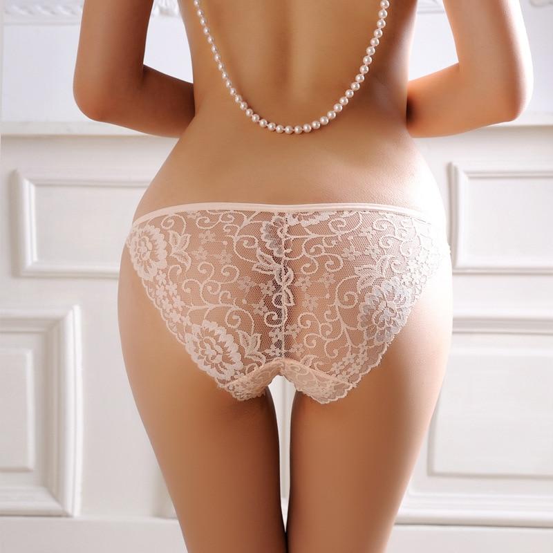 Mature Ladies Wearing Panties