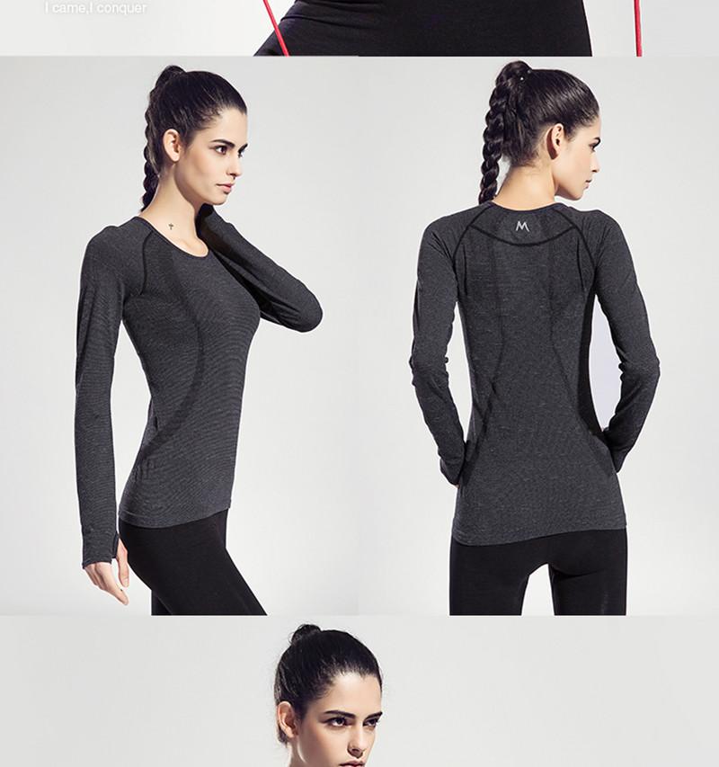 yoga shirt (10)