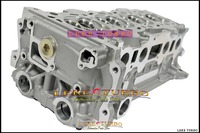 2TR FE 2TRFE Complete Cylinder Head Assembly ASSY For Toyota Hilux Innova Forturner Tacoma Hiace 2.7L 11101 75200 11101 75240 *