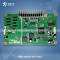 100% Test Main Board For Epson  R1400 R 1400 Formatter Board Mainboard On Sale