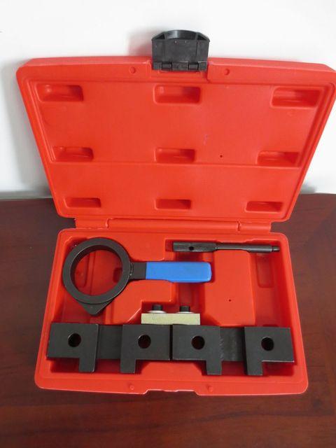 Valve Camshaft Engine Alignment Locking Timing Tool Holder For BMW M54/M52/M50 Vanos WT04A2169