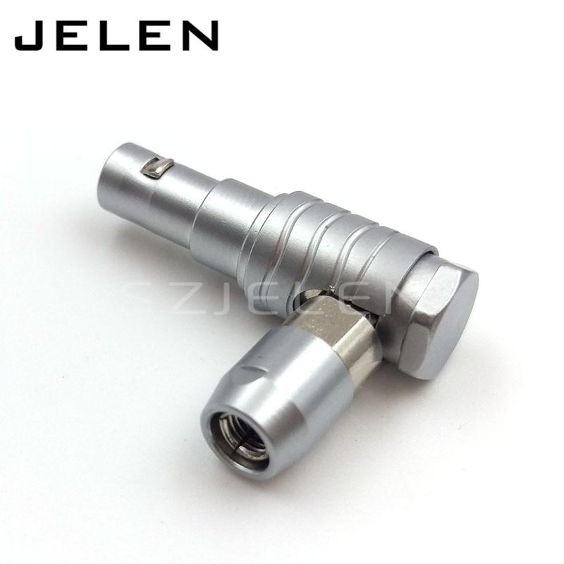compatible 00B 5 pin plug, camera ALEXA MINI Audio plug 5 pin . Camera MINI audio plug