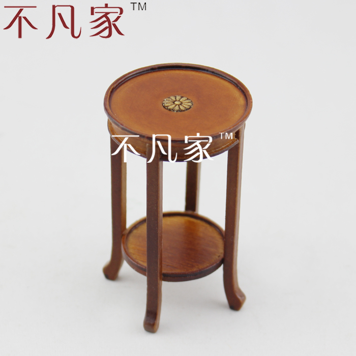 High Quality Wooden Flower Stands Buy Cheap Wooden Flower
