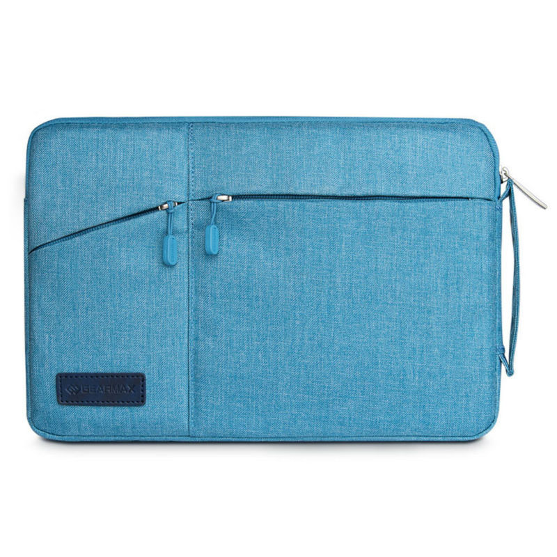 notebook-bag