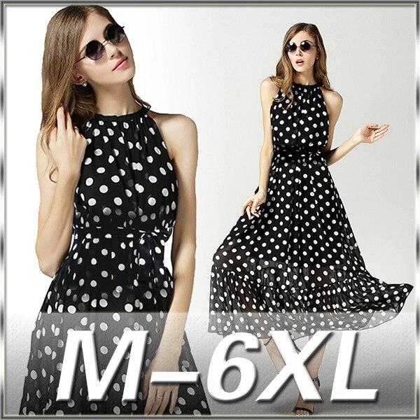 Online Get Cheap Xxxl Clothes -Aliexpress.com | Alibaba Group