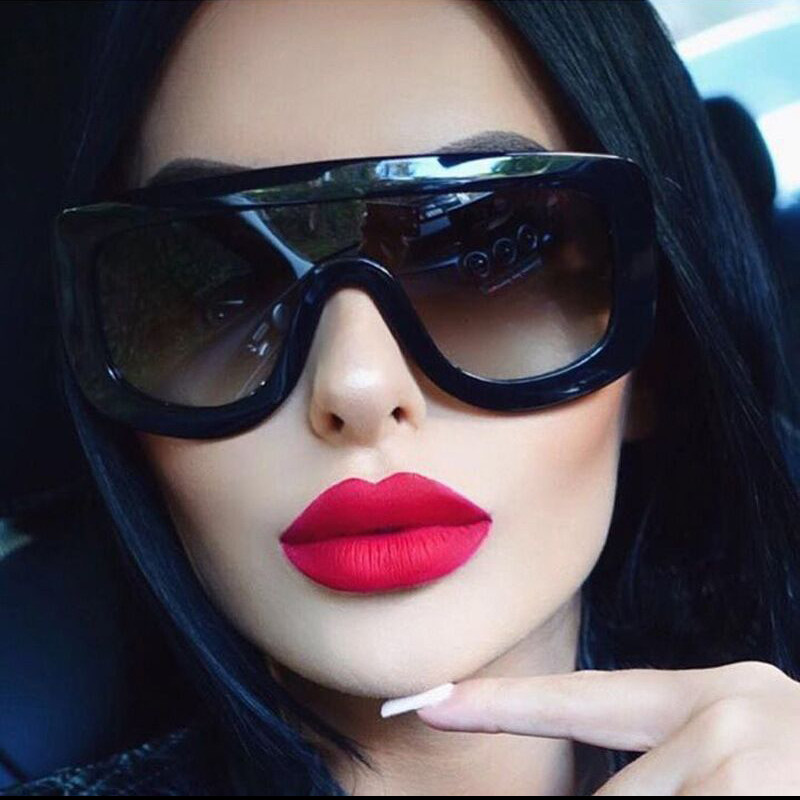 Buy sunglasses celebrity shades and get free shipping on ...