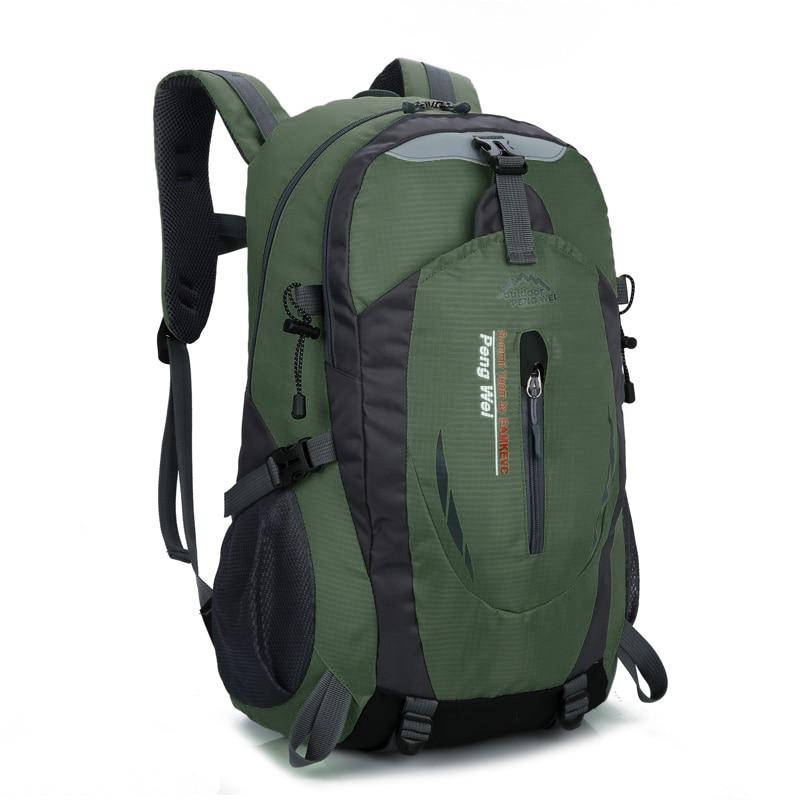 Mens Travel Laptop Backpack 15.6,17.3 Inch Green Red Blue Waterproof Nylon Large Rucksack for Teens Boy Shoulder BagMens Travel Laptop Backpack 15.6,17.3 Inch Green Red Blue Waterproof Nylon Large Rucksack for Teens Boy Shoulder Bag