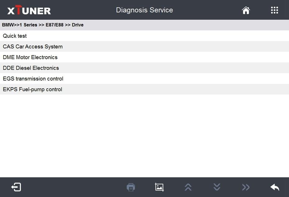 diagnosis 4