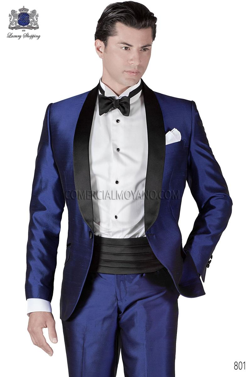 Aliexpress.com : Buy pink men suit groom wedding suits fashion ...