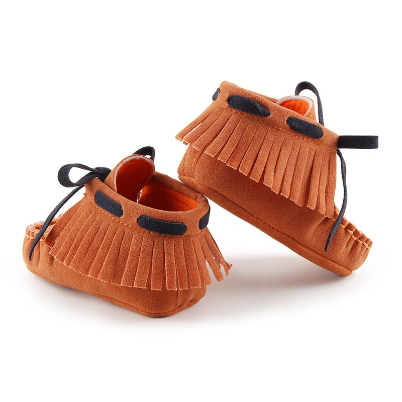 Cute-Baby-Soft-PU-Suede-Leather-Frist-Walkers-Shoes-Bebe-Fringe-Soft-Soled-Non-slip-Footwear-Crib-Lace-up-For-Toddler-Girls-2