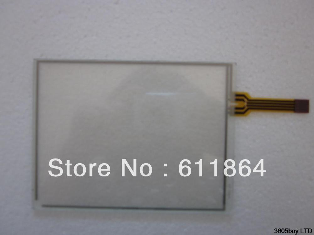 New Touch Screen glass XBTGT4330 Touch Screen Well Tested Working