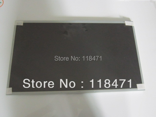 Original A+ Grade LM215WF4-TLE1  LM215WF4 TLE1 21.5″LCD Panel 1920(RGB)*1080 (FHD)