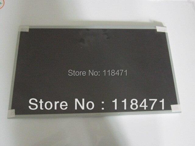 Panneau LCD dorigine A + Grade LM215WF4-TLE1 LM215WF4 TLE1 21.5 1920 (RGB) * 1080 (FHD)Panneau LCD dorigine A + Grade LM215WF4-TLE1 LM215WF4 TLE1 21.5 1920 (RGB) * 1080 (FHD)